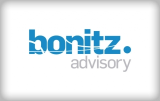 Bonitz Advisory