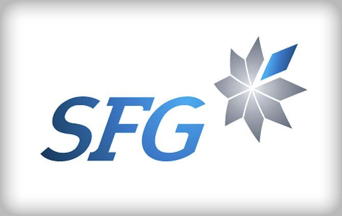 SFG Australia