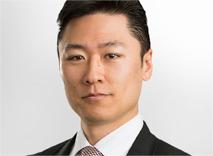 Edwin Tung