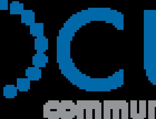 Vocus buys ASG Data Centre