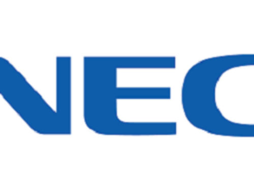 NEC Australia divests its ERP business  to Scope Systems