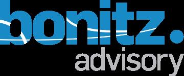 Bonitz Advisory Retina Logo