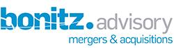 Bonitz Advisory Logo